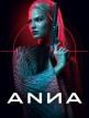 download Anna.2019.GERMAN.DL.1080p.BluRay.x264-UNiVERSUM