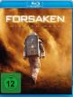 download Forsaken.Mission.Mars.2018.German.DTS.1080p.BluRay.x264-LeetHD