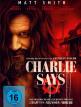 download Charlie.Says.2018.German.DL.1080p.BluRay.x264-PL3X