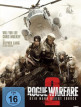 download Rogue.Warfare.2.Kein.Mann.bleibt.zurueck.2019.WEBRip.German.AC3.x264-PS