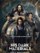 download His.Dark.Materials.S01E01.GERMAN.1080p.WEBRiP.x264-LAW