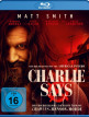 download Charlie.Says.2018.German.DTS.DL.1080p.BluRay.x265-UNFIrED