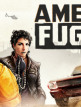 download American.Fugitive.State.of.Emergency-CODEX