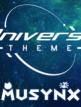 download MUSYNX.Universe-PLAZA