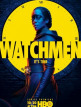 download Watchmen.S01E04.GERMAN.AC3.WEBRiP.XViD-HaN