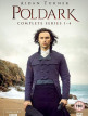 download Poldark.2015.S05E08.GERMAN.720p.WEB.H264-FENDT