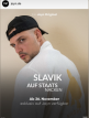 download Slavik.Auf.Staats.Nacken.S01E02.GERMAN.1080P.WEB.X264-WAYNE