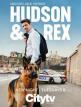 download Hudson.und.Rex.S01E01.Die.Jagd.GERMAN.DL.1080p.HDTV.x264-MDGP