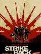 download Strike.Back.S07E08.German.DUBBED.BDRip.x264-AIDA