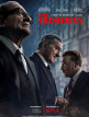 download The.Irishman.2019.GERMAN.AC3.WBRiP.XViD-HaN