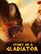 download Story.of.a.Gladiator-PLAZA