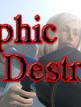 download Seraphic.Destroyer-PLAZA