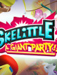 download Skelittle.A.Giant.Party-DARKSiDERS
