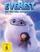download Everest.Ein.Yeti.will.hoch.hinaus.2019.German.AC3MD.WEBRiP.XviD-HQX