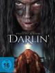 download Darlin.2019.German.DL.1080p.BluRay.x264-iMPERiUM