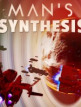 download No.Mans.Sky.Synthesis-CODEX
