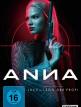 download Anna.2019.German.AC3.DL.1080p.BluRay.x265-HQX