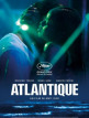 download Atlantique.2019.German.AC3.WEBRiP.XViD-HaN