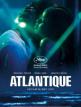 download Atlantique.2019.German.720p.WEBRip.x264-WvF