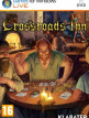 download Crossroads.Inn.MULTi3-ElAmigos