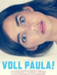 download Voll.Paula.-.5.Stories.in.4.Days.2015.German.AC3.WEBRiP.x264-EDE
