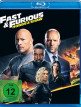 download Fast.and.Furious.Presents.Hobbs.and.Shaw.2019.German.DTSD.DL.1080p.BluRay.x264-MULTiPLEX