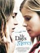 download My.Days.of.Mercy.German.BDRip.x264-EMPiRE