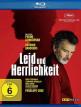 download Leid.und.Herrlichkeit.2019.German.720p.BluRay.x264-PL3X
