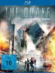download The.Quake.Das.grosse.Beben.GERMAN.2018.AC3.BDRip.x264-UNiVERSUM