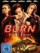 download Burn.Hell.of.a.Night.2019.GERMAN.720p.BluRay.x264-UNiVERSUM