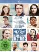 download The.Heyday.of.the.Insensitive.Bastards.GERMAN.2015.AC3.BDRip.x264-UNiVERSUM