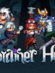download No-brainer.Heroes-PLAZA