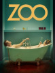 download Zoo.2018.German.AC3.BDRiP.XViD-HaN
