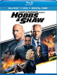 download Fast.and.Furious.Presents.Hobbs.and.Shaw.2019.German.AC3.UHD.BDRiP.XViD-HaN