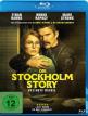 download Die.Stockholm.Story.Geliebte.Geisel.2018.German.DL.DTS.1080p.BluRay.x264-SHOWEHD
