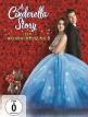 download Cinderella.Story.Ein.Weihnachtswunsch.2019.German.AC3.BDRiP.XViD-HaN