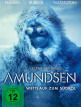 download Amundsen.Wettlauf.zum.Suedpol.2019.GERMAN.720p.BluRay.x264-UNiVERSUM