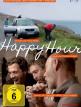 download Happy.Hour.2015.German.720p.WEB.x264-SLG