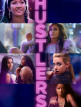 download Hustlers.2019.German.AC3MD.DL.1080p.BluRay.x264-LameHD