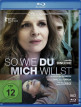 download So.wie.du.mich.willst.German.2019.AC3.BDRiP.x264-XF