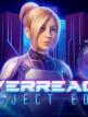 download Everreach_Project_Eden-HOODLUM