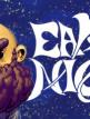 download EarthNight-DARKSiDERS