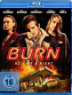 download Burn.Hell.of.a.Night.2019.German.DTS.DL.1080p.BluRay.x265-UNFIrED