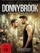 download Donnybrook.Below.the.Belt.2018.German.AC3.BDRiP.XViD-HaN