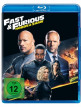 download Fast.and.Furious.Hobbs.and.Shaw.German.2019.AC3.BDRiP.x264-XF