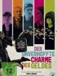 download Der.unverhoffte.Charme.des.Geldes.2018.German.1080p.BluRay.x264-ENCOUNTERS