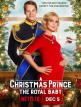 download A.Christmas.Prince.The.Royal.Baby.2019.German.DL.1080p.WEB.x264-WvF