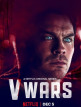 download V.Wars.S01.Complete.GERMAN.DL.HDR.1080p.WEB.h265.iNTERNAL-EiSBOCK