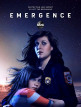 download Emergence.S01E01.Piper.GERMAN.DUBBED.720p.HDTV.x264-ZZGtv
