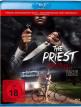 download The.Priest.-.Vergib.uns.unsere.Schuld.2017.German.720p.BluRay.x264-iNKLUSiON